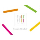Barry Callebaut presents its FullFill Factory� concept at ISM 2015 for more personalization