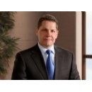 Hearst Corporation Names Steven D. Birdsall Chief Operating Officer of MOTOR Information Systems