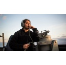 Providing Radio Communications Integration Support for New U.S. Navy Ships