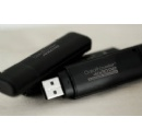 Kingston Digital Releases FIPS 140-2 Level 3 Encrypted USB Flash Drive with Management Ready Option