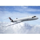 Bombardier Announces American Airlines Firm Order for 24 CRJ900 NextGen Aircraft