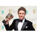 EE British Academy Film Awards Winners Announced