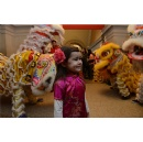 Metropolitan Museum�s Lunar New Year Festival to Celebrate Year of the Ram