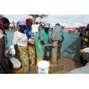UN warns of �urgent� humanitarian situation as Boko Haram attacks spill over Nigeria border