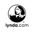 LinkedIn to Acquire lynda.com