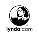 LinkedIn to Acquire lynda.com