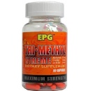 FDA warns consumers not to use muscle growth product called Tri-Methyl Xtreme
