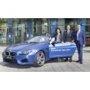 BMW International Open 2015: Martin Kaymer, Henrik Stenson and Camilo Villegas to tee off in Munich.