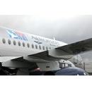 Aeroflot Expands Fleet with New SSJ-100