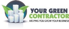 Colorado Marijuana Sales Assisted by Marijuana Contractor