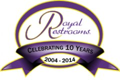 Royal Restrooms is Celebrating 10 Years in Business, and is Highlighting their Seattle, Washington Operation