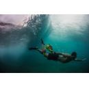 TAVIK and Corey Wilson, Professional Surf Photographer, Launch Custom Boardshort Collaboration
