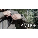 TAVIK Presents Brand at Outdoor Retailer in The Venture Out Experience