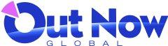 World�s leading global LGBT market specialist