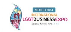 LGBT Confex - 4th International LGBT Business Expo