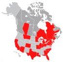 EMSL�s Ottawa Laboratory Achieves NVLAP Accreditation for Bulk Asbestos