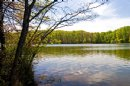 Waterborne Amoeba Takes the Life of Kansas Girl