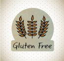 New Gluten-Free Labeling Rule on Food Packaging Goes Into Effect