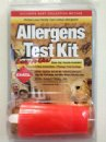 Are Your Fall Allergies Due to Indoor or Outdoor Allergens?