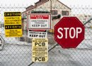 Health Concerns Continue in City that Housed PCB Manufacturing Plant
