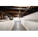 Basements & Crawl Spaces Can Impact a Home�s Indoor Air Quality