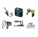 Environmental Consultants & Contractors Stock up on Equipment to Take Advantage of Tax Savings