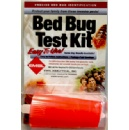 Holiday Travelers Cautioned to be Aware of Bed Bugs
