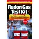 Public Reminded of Radon Risks during National Radon Action Month