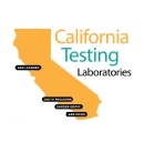 California Residents Learn that Popular Flooring Products May Contain High Levels of Formaldehyde