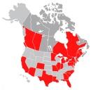 National Asbestos Awareness Week Reminds the Public of Exposure Hazards