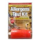 Indoor Allergens that Prevent a Good Night�s Sleep Identified by EMSL Analytical, Inc.