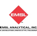 EMSL Acquires pCi/Labs, Inc.�s Radiochemistry Testing Laboratory