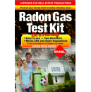 Radon and Other Natural Sources of Radiation Exposure