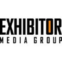 EXHIBITOR Media Group