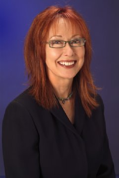 Marilyn R. Kroner, principal, Kroner Communications