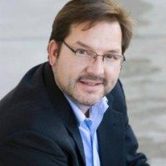 Martin Smith, president and chief behavioral engineer, BuyingBehaviorMETRICS, will be training the Lean Six Sigma Orange Belt participants.
