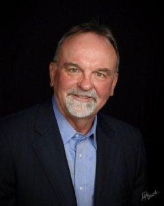 Jonathan �Skip� Cox, CEO and president, Exhibit Surveys Inc.