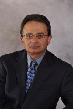 Ian Sequeira, executive vice president, Exhibit Surveys, Inc.