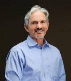 Art Borrego, CEO, Alliance Tech