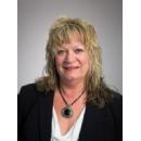 Susan Hatch Earns EXHIBITOR�s Diamond Level CTSM Award