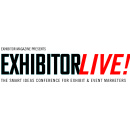 Leading Authors to be Featured at EXHIBITORLIVE 2015