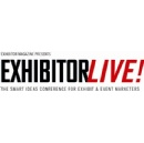 EXHIBITORLIVE and Mobile App Leader DoubleDutch Get Interactive