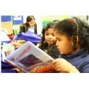 EXHIBITORLIVE Asks Event Marketing Community to Support Nevada Book Drive, Teacher Exchange Program