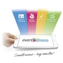 Alliance Tech Launches eventBreeze All-in-One solution for Managing Small and Recurring Events