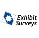 Exhibit Surveys Executives to Lead Educational Sessions at EXHIBITORFastTrak San Diego
