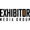 EXHIBITOR Magazine Announces 2016 Conference Advisory Board
