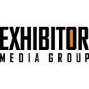 EXHIBITOR Magazine Announces 2016 Conference Advisory Board