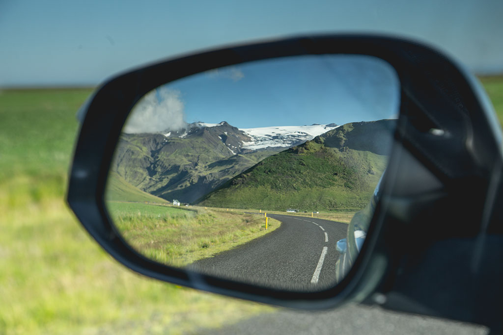 Reykjavik Car Rental Tripadvisor