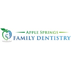 Leander Dentist Makes Cosmetic Dentistry Even More Affordable For