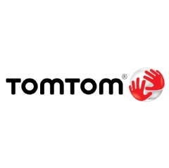 Tomtom and storm eindhoven team up for round the world for Ppc eindhoven